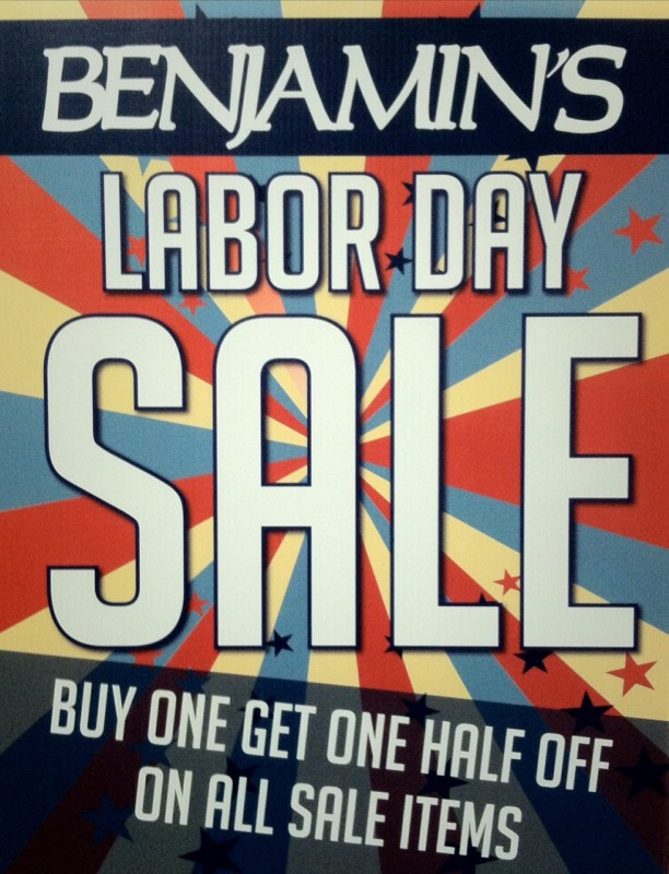 sale_laborday