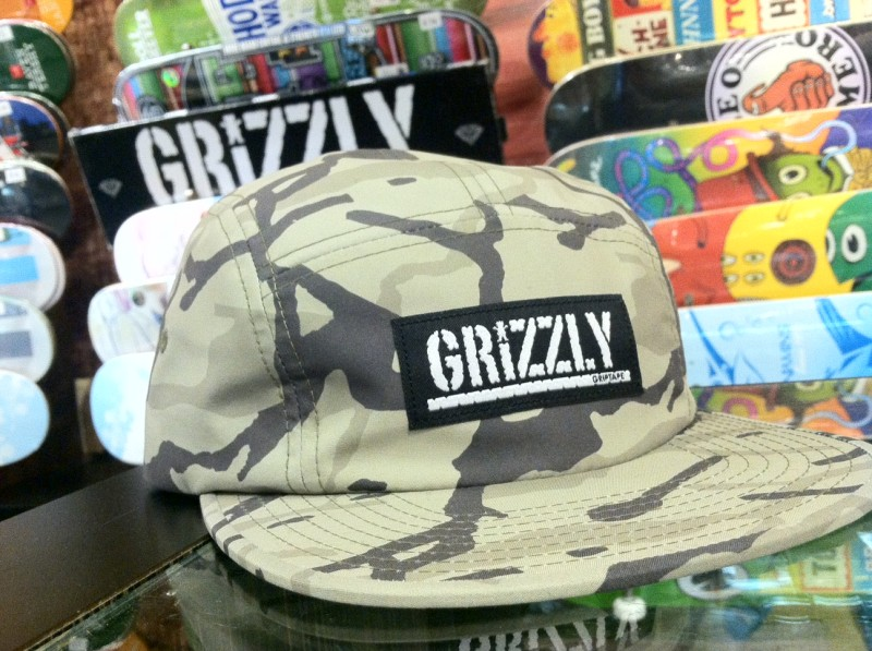 grizzly_05