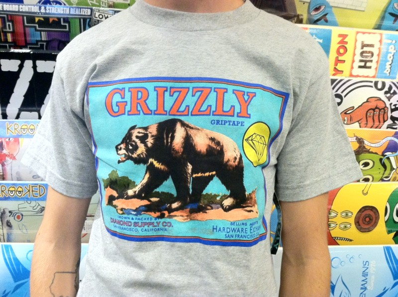 grizzly_07