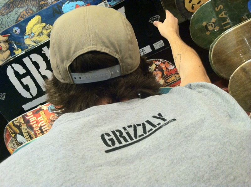grizzly_10