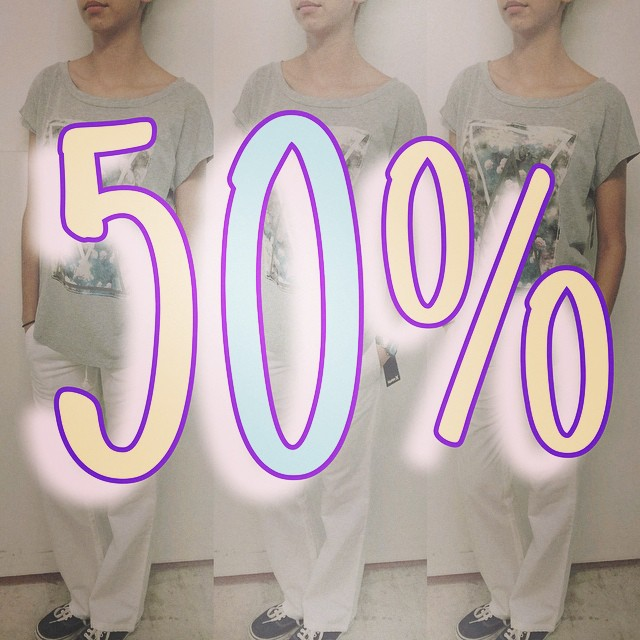 Women's clearance is now an additional 50% off the sale price!!!!! The deals just keep getting more rad! #benjaminsurfnskate #cctx #surfshop #skateshop #myLPreason