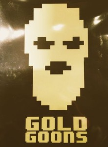gold3