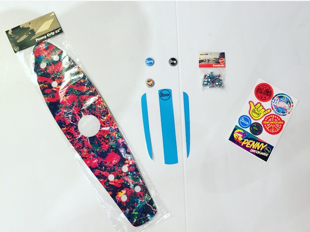 how to get free catch surf stickers